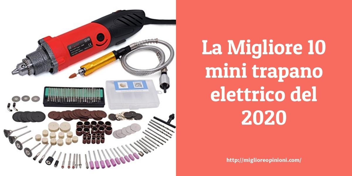 con 3 punte DC 5 V Mini trapano elettrico piccolo con micro USB portatile Mini trapani USB portatili