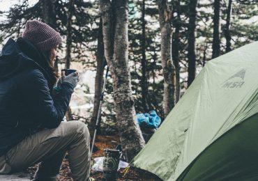 Fai Un Viaggio In Campeggio Che Non Dimenticherai Mai
