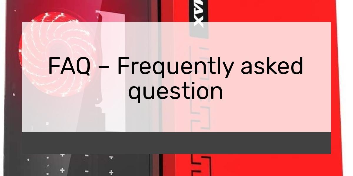 Pc da gaming: Consigli d'acquisto, Classifica e Recensioni
