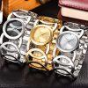 Migliori orologi da polso donna