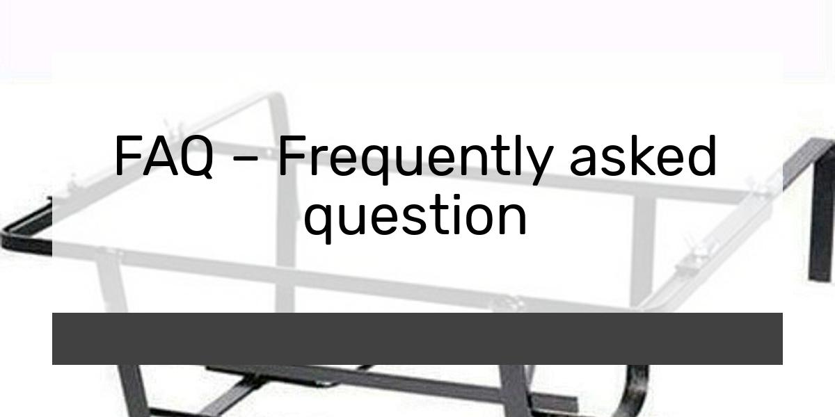 Barra Appendiabiti da Parete: Consigli d'acquisto, Classifica e Recensioni